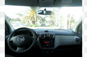 Car - City Car Compact Car Motor Vehicle Automotive Design PNG