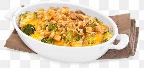 Broccoli Juice - Vegetarian Cuisine Breakfast Roti Chef Casserole PNG