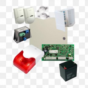 Sirena - Alarm Device Promotion Price Security Alarms & Systems Discounts And Allowances PNG