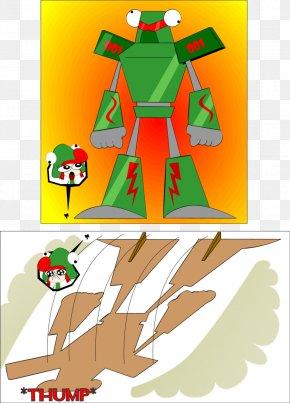 Christmas Tree - Christmas Tree Vertebrate Clip Art PNG