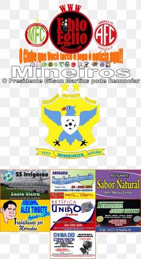 Real Madri - Logo Web Banner Brand Label Graphic Design PNG