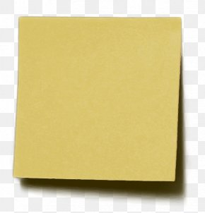 Post-it - Post-it Note Paper Clip Art PNG