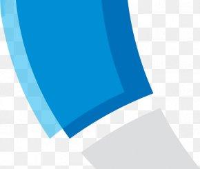 Annual Reports - Aqua Electric Blue Teal Cobalt Blue PNG