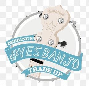 United States - Deering Banjo Company Deering Goodtime 5-String Banjo United States YouTube PNG