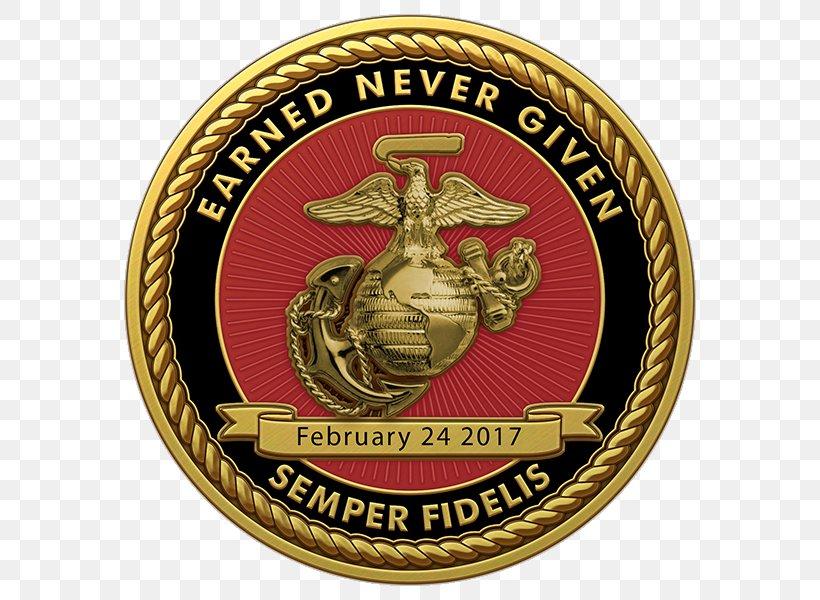 Devil Dog United States Marine Corps Challenge Coin Medal, PNG, 600x600px, Devil Dog, Badge, Battalion, Challenge Coin, Coin Download Free