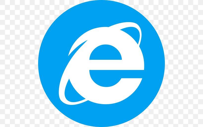 Internet Explorer 10 Web Browser Windows 8 Internet Explorer 11, PNG, 512x512px, Internet Explorer, Area, Blue, Brand, File Explorer Download Free
