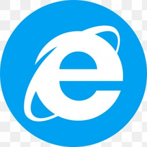 Internet Explorer - Internet Explorer 10 Web Browser Windows 8 Internet Explorer 11 PNG