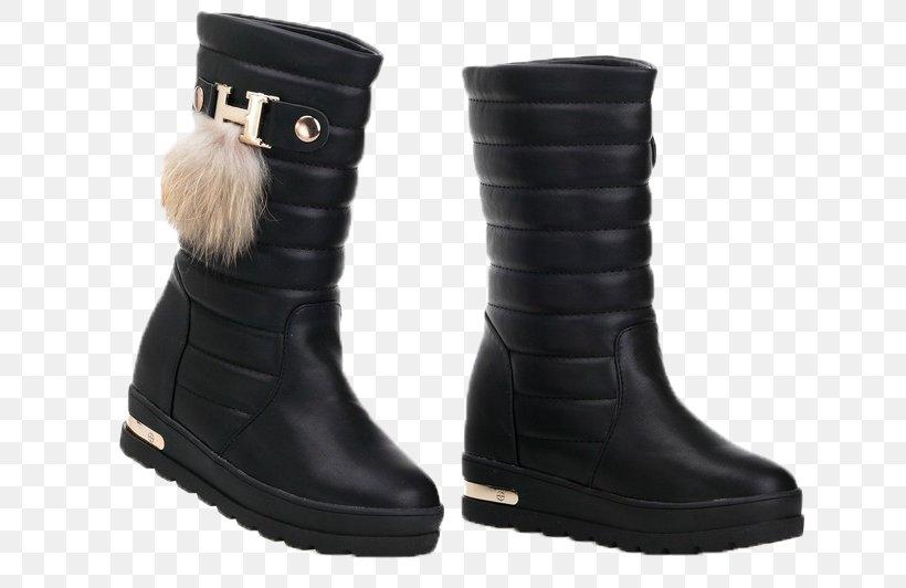 Snow Boot Shoe Fur, PNG, 800x532px, Snow Boot, Black, Boot, Footwear, Fur Download Free