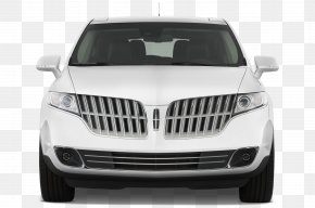 Lincoln Motor Company - Car 2011 Lincoln MKT Ford Motor Company 2012 Lincoln MKT PNG
