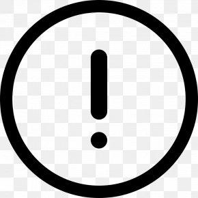 Smiley - Smiley Emoticon Symbol Clip Art PNG