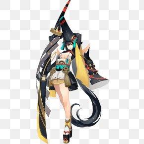 Cosplay - Onmyouji Cosplay Shikigami Game Character PNG
