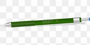 Writing - Drawing Pencil Ballpoint Pen PNG
