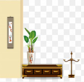 Home Decoration Background - Interior Design Services House Room PNG