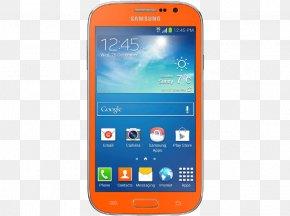 Orange. - Samsung Galaxy Grand Neo Samsung Galaxy Note 3 Neo Android Samsung Galaxy S Duos PNG