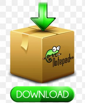 Notepad File Format - Notepad++ Download Computer File Windows 10 PNG