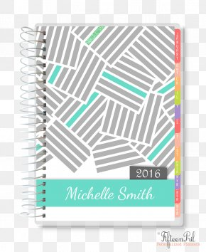 Weekly To-Do Lists Weekly and Daily Planner // Appointment Book // Marble Cover: My Weekly Planner 6x9 To Do Notebook Durable Matte Cover