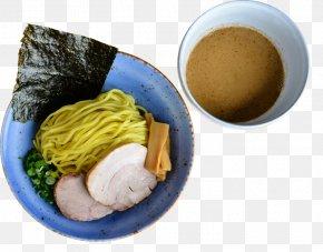 Flake Ham - Asian Cuisine Vegetarian Cuisine Recipe Comfort Food Dish PNG
