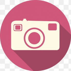 Camera - Camera ICO Download Icon PNG