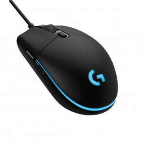 Pc Mouse - Computer Mouse Computer Keyboard Logitech Electronic Sports Video Game PNG