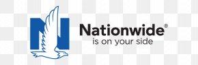 Nationwide Insurance Ham Insurance Agency Inc - Nationwide Financial Services, Inc. Pet Insurance Insurance Agent Life Insurance PNG