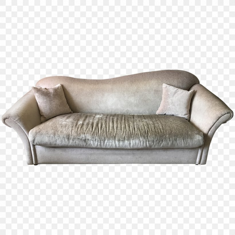 Sofa Bed Daybed Couch Chair Png