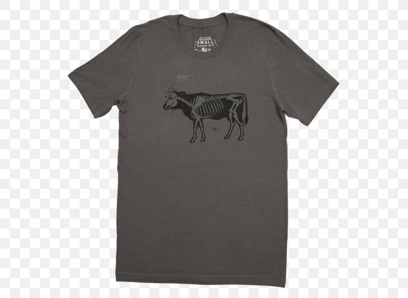 T-shirt Hoodie Sleeve Clothing, PNG, 600x600px, Tshirt, Black, Brand, Clothing, Clothing Sizes Download Free