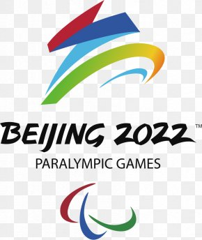 2022 Winter Olympics 2022 Winter Paralympics Paralympic Games Olympic Games Beijing National Aquatics Center PNG