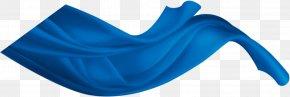 Blue Ribbon - Blue Ribbon Computer File PNG