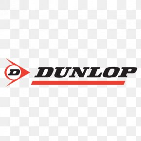 Car - Car Dunlop Tyres Goodyear Tire And Rubber Company Automobile Repair Shop PNG