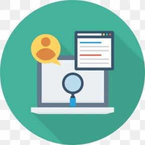 Tecnologia - Computer Software User Interface Design Marketing PNG
