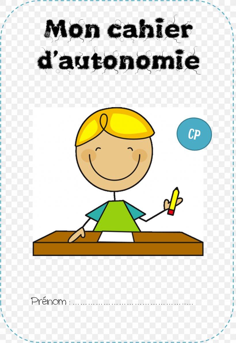 Smiley Human Behavior Clip Art Organism, PNG, 1126x1636px, Smile, Area, Behavior, Conversation, Emotion Download Free