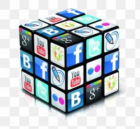 Social - Social Networking Service The Art Of Social Media: Power Tips For Power Users VKontakte Odnoklassniki PNG