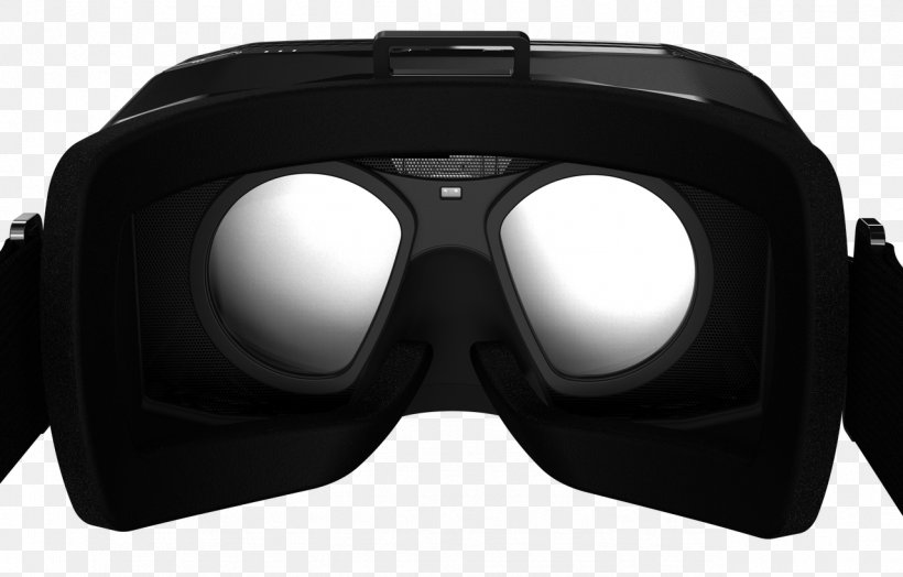 Virtual Reality Headset Oculus Rift Head-mounted Display HTC Vive, PNG, 1279x818px, Virtual Reality Headset, Advanced Micro Devices, Augmented Reality, Diving Mask, Eyewear Download Free