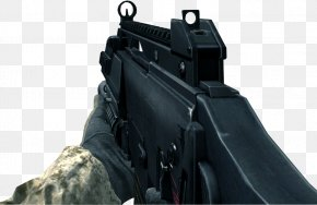 Grenade Launcher - Call Of Duty 4: Modern Warfare Call Of Duty: Modern Warfare 3 Call Of Duty: Black Ops II Call Of Duty: Modern Warfare 2 PNG