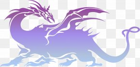 Final Fantasy - Final Fantasy VIII Final Fantasy IV Final Fantasy III Final Fantasy XV PNG