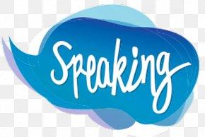 Speaking English - English Education Struggle To Begin Undergraduate Thesis Teacher PNG