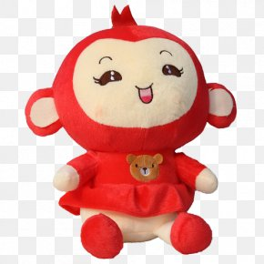 Day Cat Doll - Google Images Download PNG