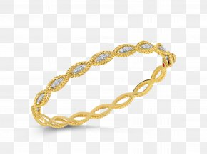 Accessory - Jewellery Earring Gold Bangle Ruby PNG