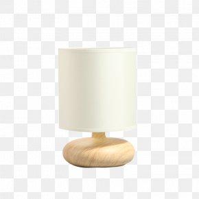 Static Version Lamp - Lighting PNG