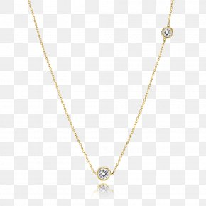 Diamond Gold - Locket Earring Necklace Jewellery Gold PNG