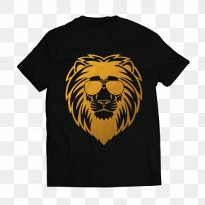 Tshirt - Printed T-shirt Clothing Printing PNG