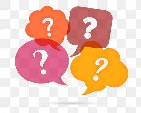 Social Media - Social Media Business Influencer Marketing Industry Organization PNG