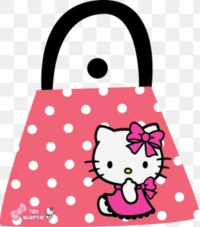 Hello Kitty Name Tag - Hello Kitty Image Desktop Wallpaper Cat PNG