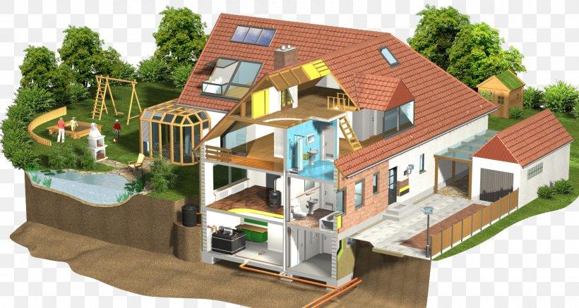 Window House Floor Plan Roof Garden, PNG, 1600x853px ...