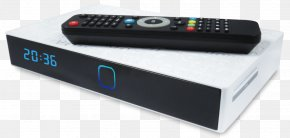 H264mpeg4 Avc - 4K Resolution Sales Ultra-high-definition Television Brand Satellite PNG