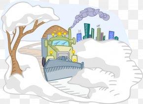 Snow - Clip Art Illustration Snow Image Vector Graphics PNG