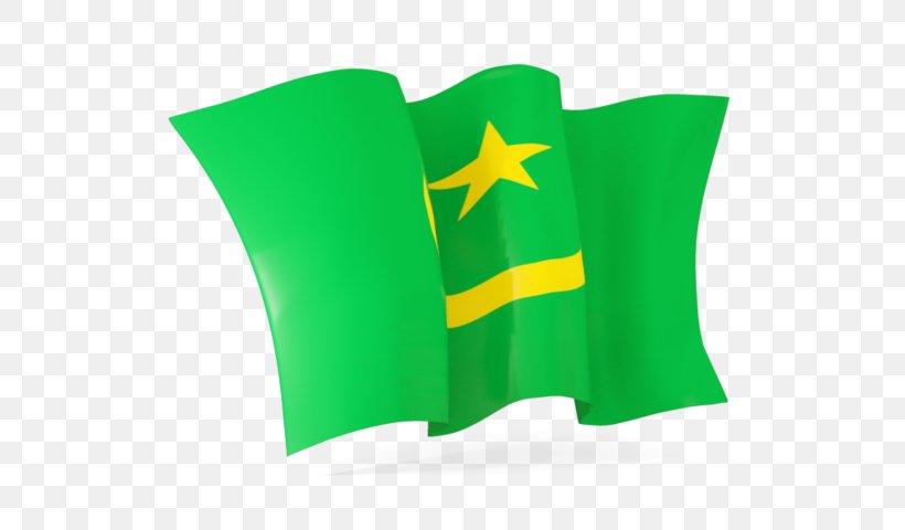 Flag Of Macau Flag Of Burkina Faso Flag Of Brazil Png 640x480px Flag Of Macau Flag