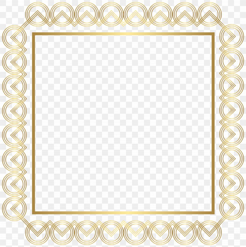 Picture Frame, PNG, 7942x8000px, Picture Frames, Antique, Area, Art Museum, Blog Download Free