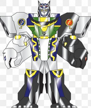 power rangers wild force zords in power rangers wild force drawing png favpng D00g5pC39ADy3QFCGV0crG0qc t