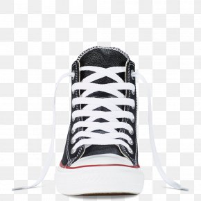 Nike - Sports Shoes Chuck Taylor All-Stars Converse Wedge PNG